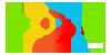 Poogle Media logo